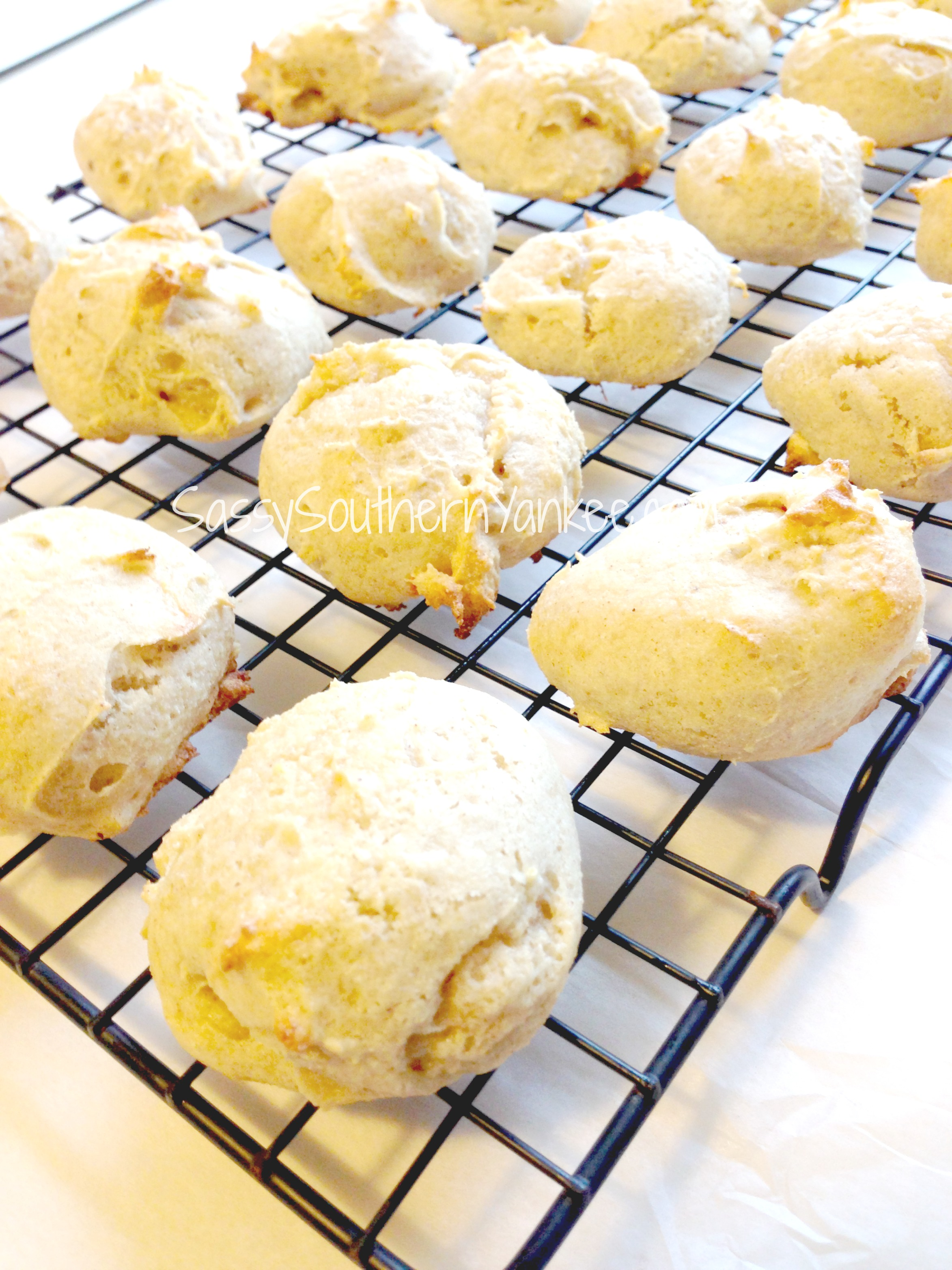 Gluten-Free Cannoli Recipes — Dishmaps